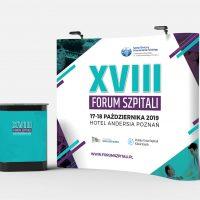 forum5