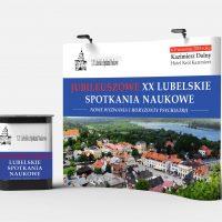 lublin_scianka